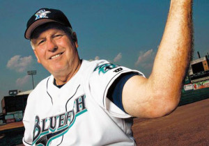 Join Us for a Town Hall on the Tommy John Surgery – Featuring Tommy John Himself
