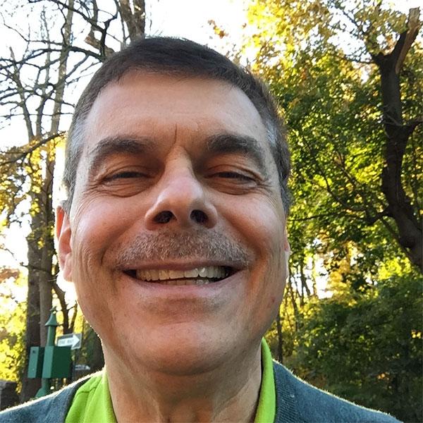 Ed's mustache on 07-Nov-2016