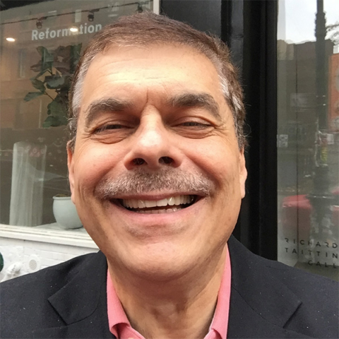 Ed's mustache on 09-Nov-2016