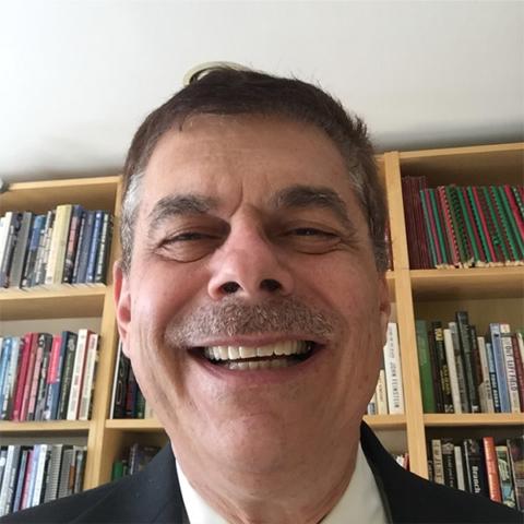 Ed's mustache on 10-Nov-2016